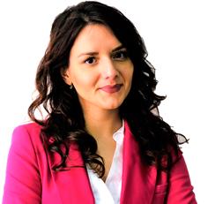 Natalija Đukić
